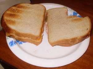 meal, grilled cheese sandwich, sandwish