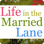 LifeintheMarriedLane