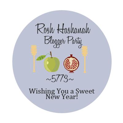 RHBP Logo (1)