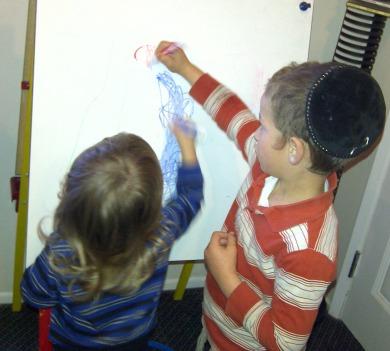 kidscoloringdone