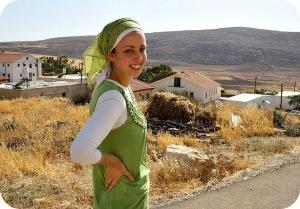 settler-girl_e