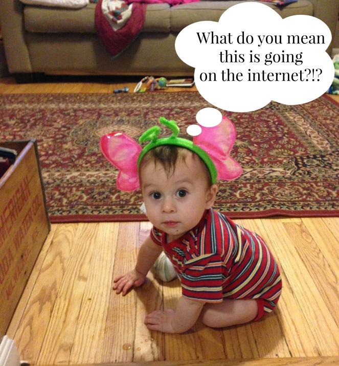 internetbaby