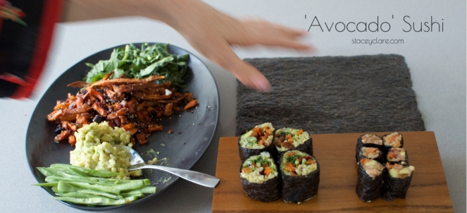 brown-rice-avocado-sushi-recipe-for-kids